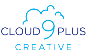 Cloud Nine Plus Creative
